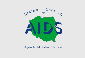 Krajowe Centrum ds. AIDS